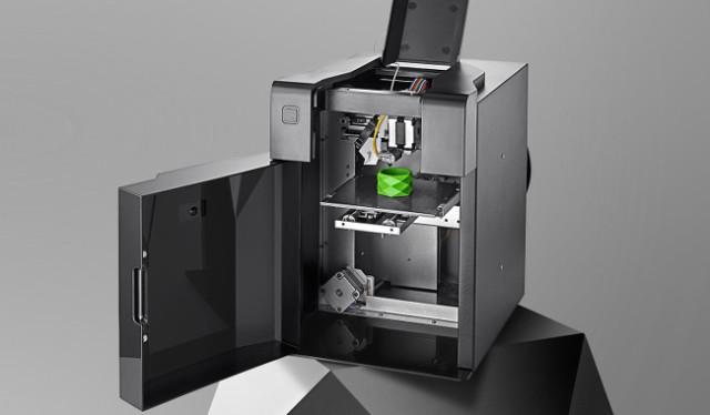 Tchibo 3D-Drucker