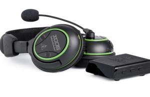 Ear Force Stealth 500X Kabelloser Kopfhörer