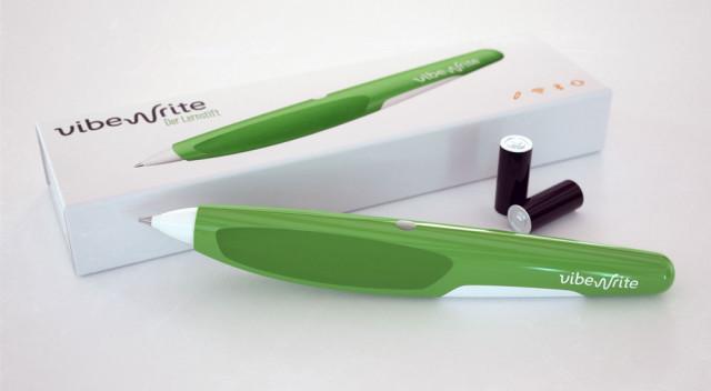 Stift VibeWrite
