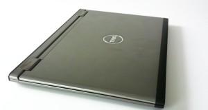 Dell Vostro Laptop