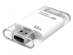 i-Flash Drive HD