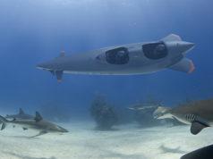 Ortega U-Boot