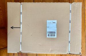 Paket Pakadoo