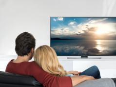Paare Fernsehen Krimi