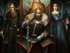 Spiel Total War Battles